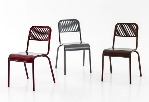 diesel-moroso-2015-Nizza-Chair_1