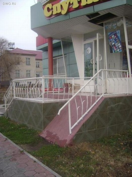 engineering-building-fails-1