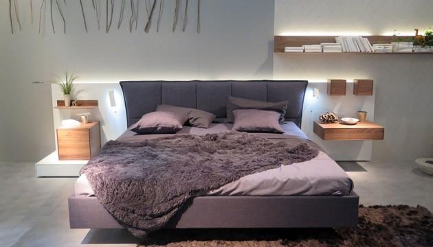 hullsta-krevet