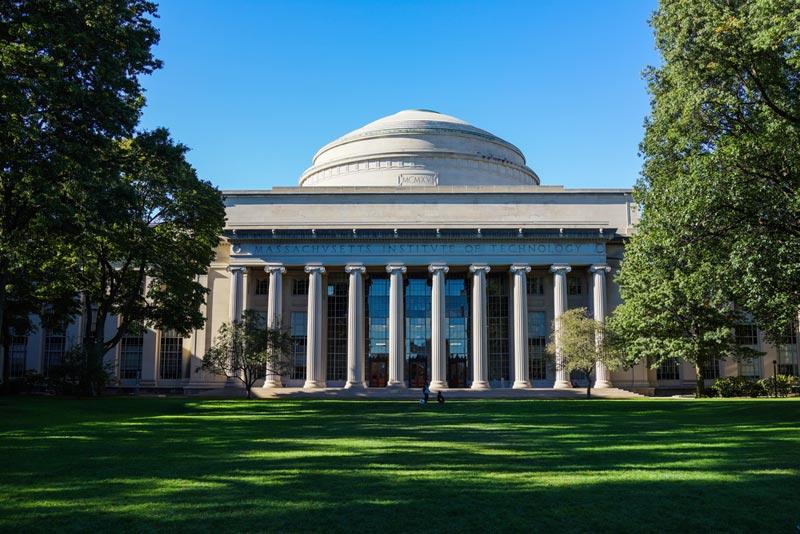 25 najboljih arhitektonskih i građevinskih fakulteta na svetu