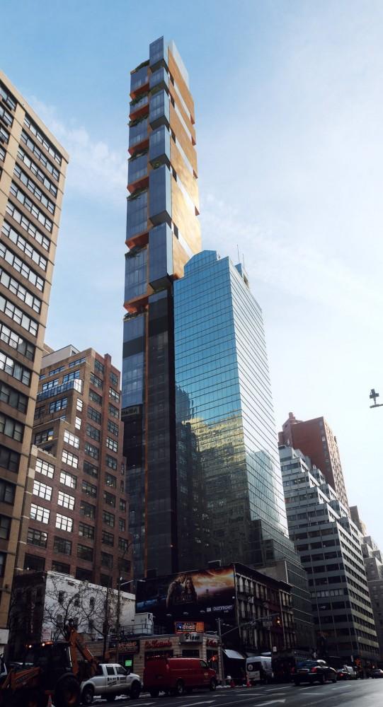 mrsava-zgrada-2