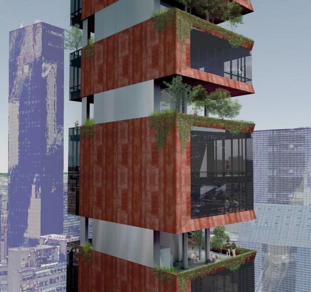 mrsava-zgrada-3