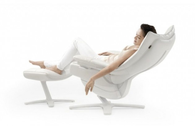 natuzzi-re-vive-fotelja