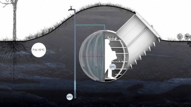podzemni-frizider-1