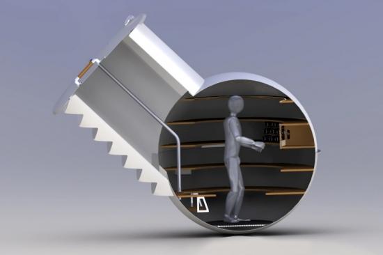 podzemni-frizider-3