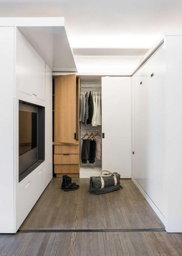 small apartment 04