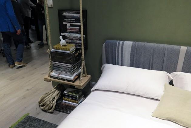 toma-sella-krevet