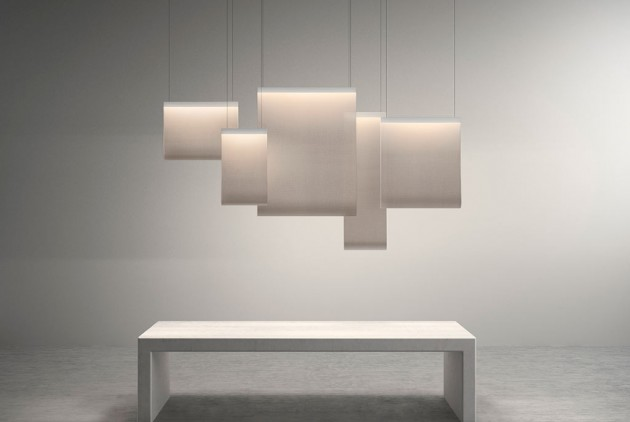 vibia-CURTAIN