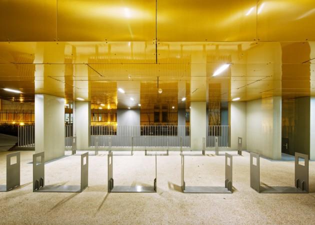 07pozlacena-zgrada-pariz-06