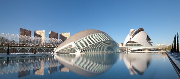 Calatrava-Tomorrowland 01