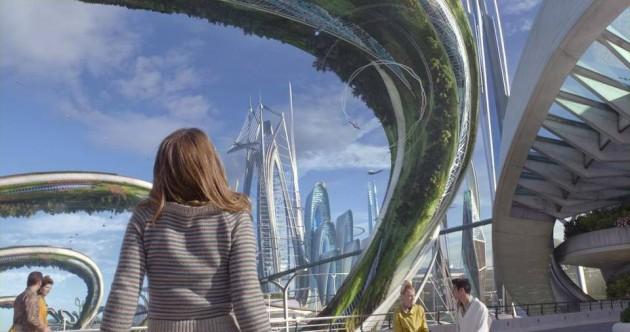 Calatrava-Tomorrowland 02