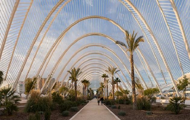 Calatrava-Tomorrowland 03