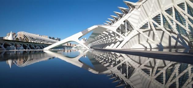 Calatrava-Tomorrowland 04