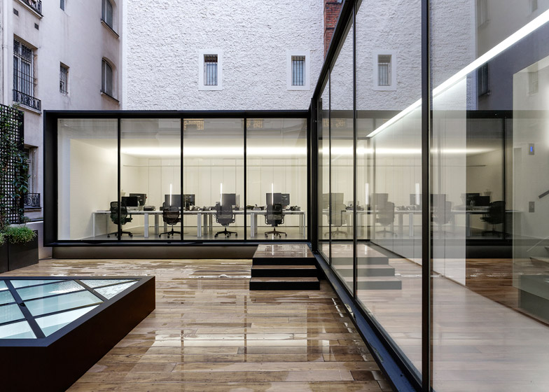 Rekonstrukcija Diora: Kako je pariski studio dobio novo ruho