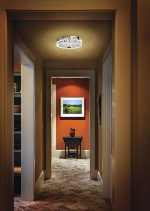 Fontana-Luce-Roomset