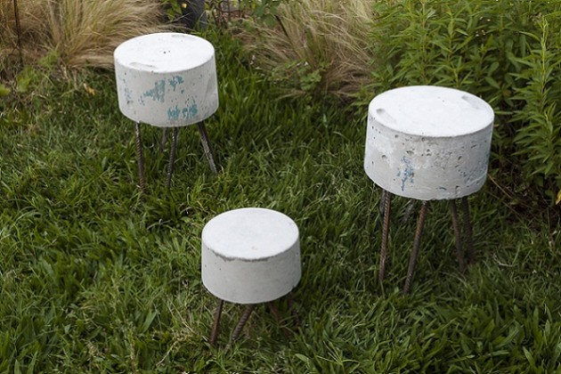 HRS stools 05