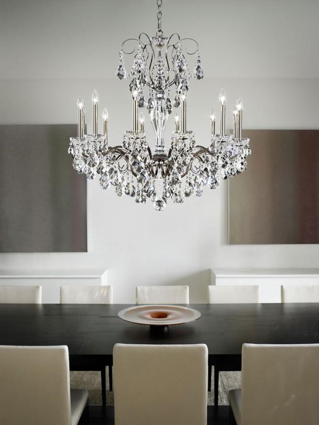 K2613_Sonatina_diningroom