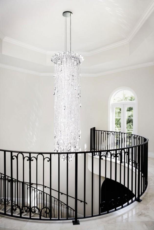 K2613_Trilliane_Staircase