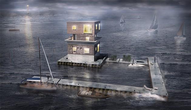 MFRMRG-torpedo-base-1