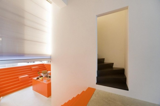 Narandžasta kuhinja 05
