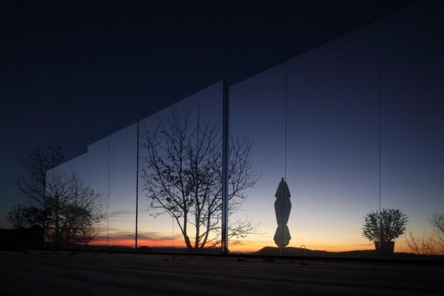 Nevidljiva kuća 02