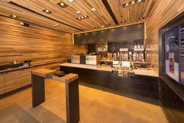 Starbucks express 02