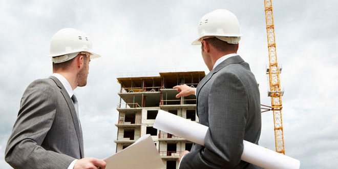 Iskustva arhitekte: Kako se novi Zakon o planiranju i izgradnji pokazao u praksi