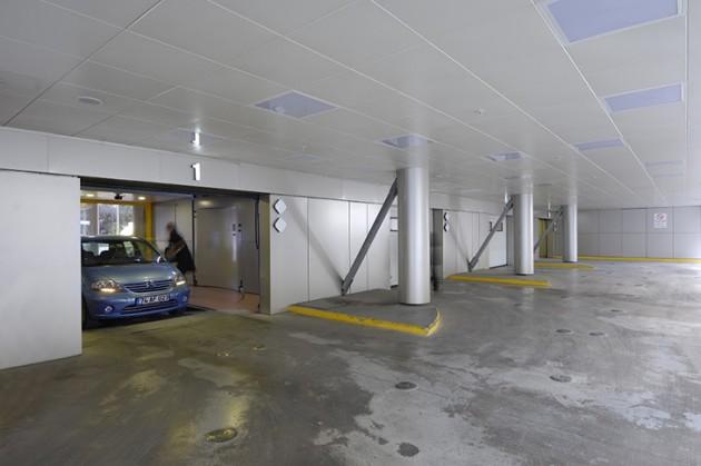 automatizovana-garaza-04