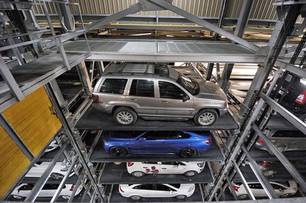 automatizovana-garaza-05
