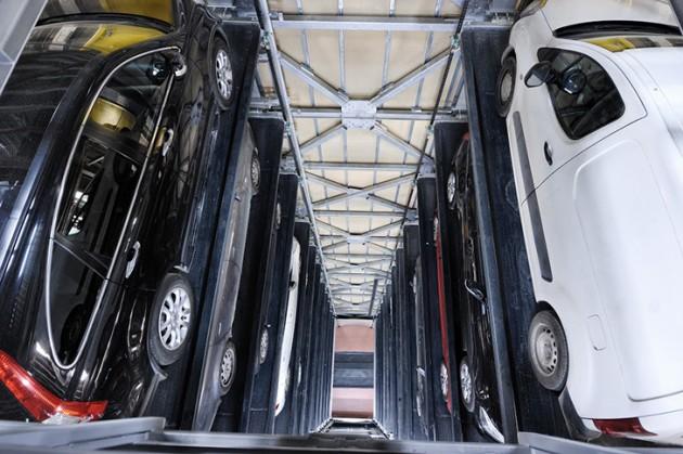 automatizovana-garaza-06