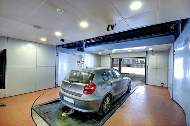 automatizovana-garaza-08