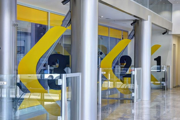 automatizovana-garaza-09
