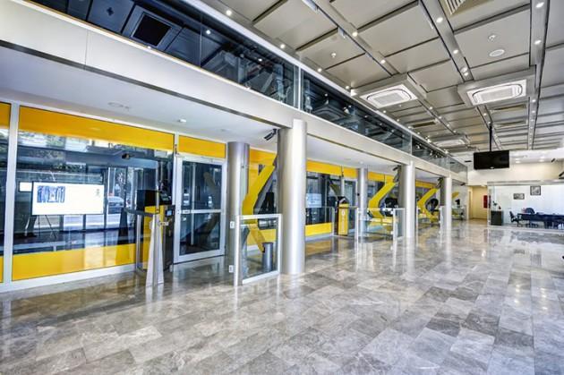 automatizovana-garaza-10