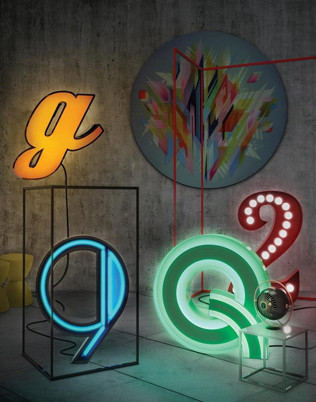 delightfull_graphic_lamp_collection_08