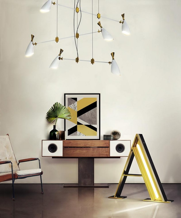 delightfull_midcentury-modern-lighting-design-duke-suspension-lamp-letter-A-neon-lamp