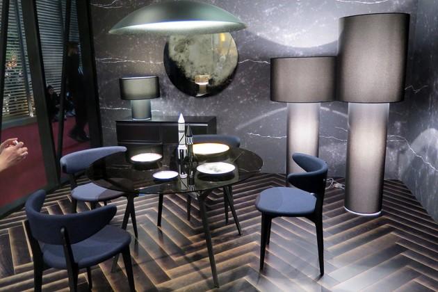 diesel-living-salone-del--mobile-2015
