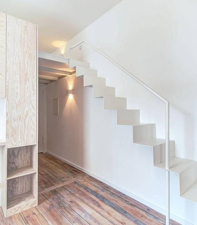 galerija-stepeniste-1