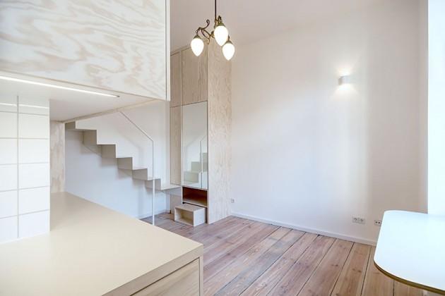 galerija-stepeniste-4