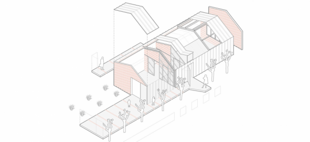 humanitarni-centar-hala-projekat3d