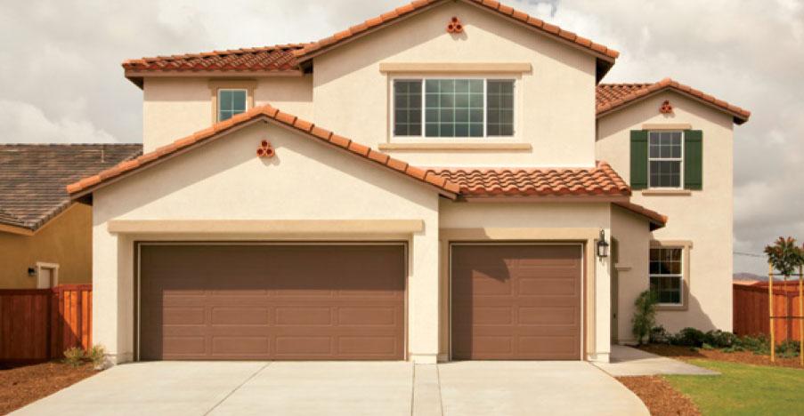 Fasada na kredit: JUB investira u energetsku efikasnost