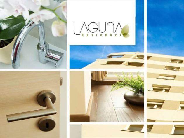laguna-prezentacija-2