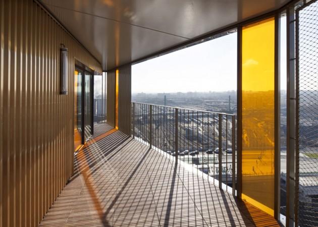 pozlacena-zgrada-pariz-04