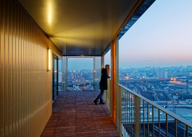 pozlacena-zgrada-pariz-11