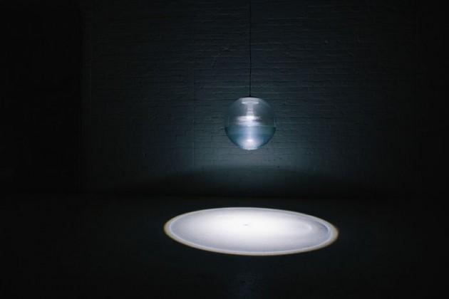 richard-clarkson-rain-lamp