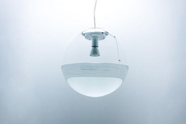 richard-clarkson-rain-lamp-7