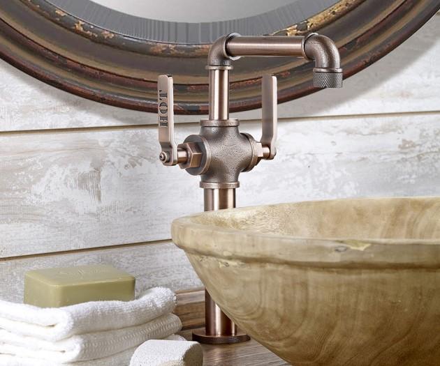 slavine-Elan-Vital-Watermark-Design-6