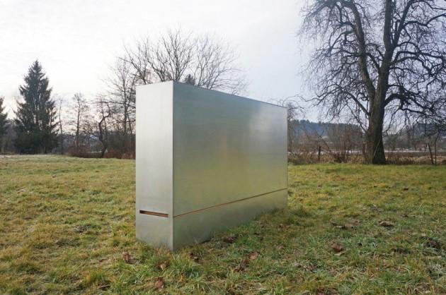 travelbox-kutija-2