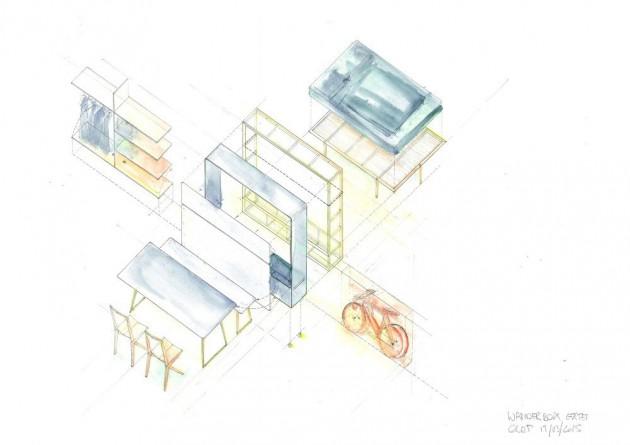 travelbox-kutija-5