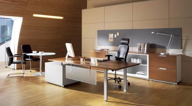 uredjenje-kancelarije-4a