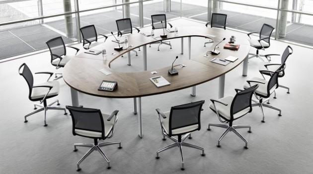 uredjenje kancelarije 5